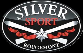 Silver Sport